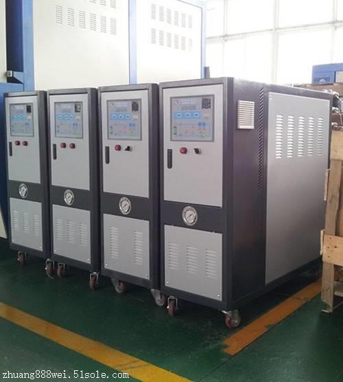 南京水温机厂家,南京水循环温度控制机