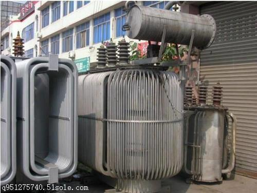 位置专享;西安市变压器回收西安市废旧变压器回收