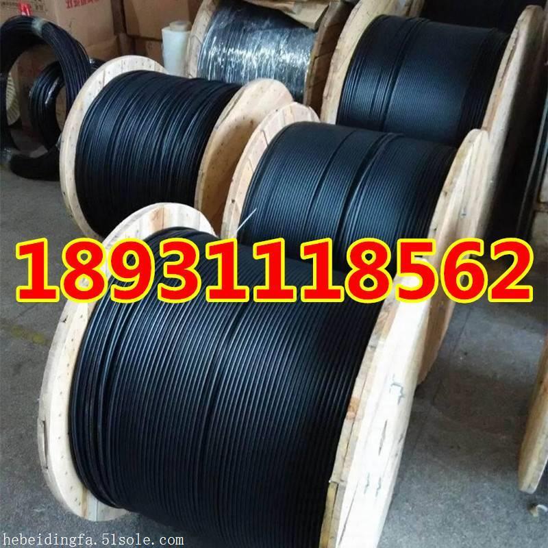 销售光缆厂家电话|光缆销售价格