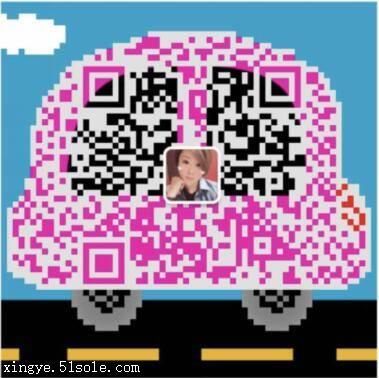 天津抵押贷款 汽车