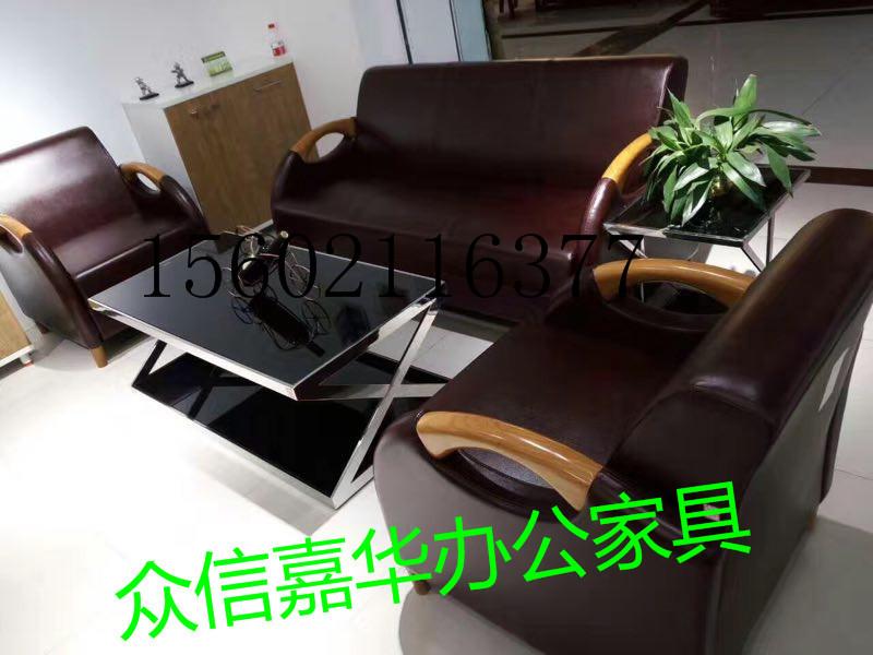 屏风工位 办公沙发培训桌 老板桌 接待台