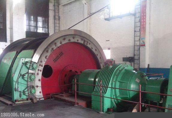 矿用绞车厂家 JK矿井提升机包含售后安装调试