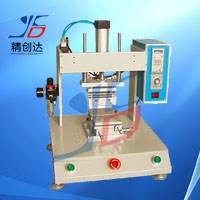 供应高品质塑胶热熔机