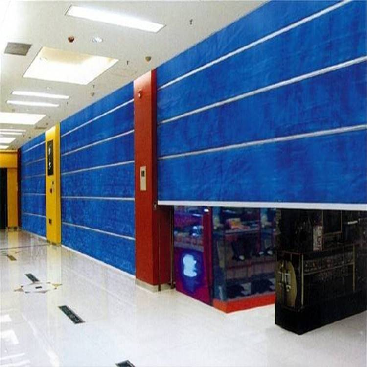 天津防火门,天津防火卷帘门,天津防火门厂家
