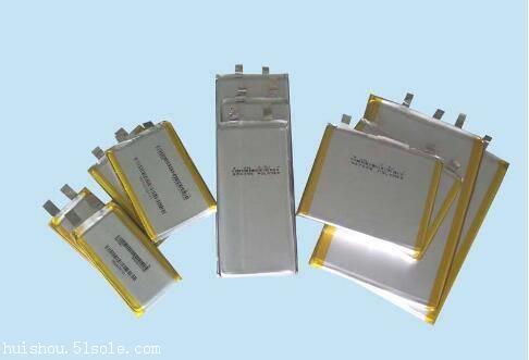 锦州电池回收朝阳葫芦岛锂电池回收公司高价回收电池