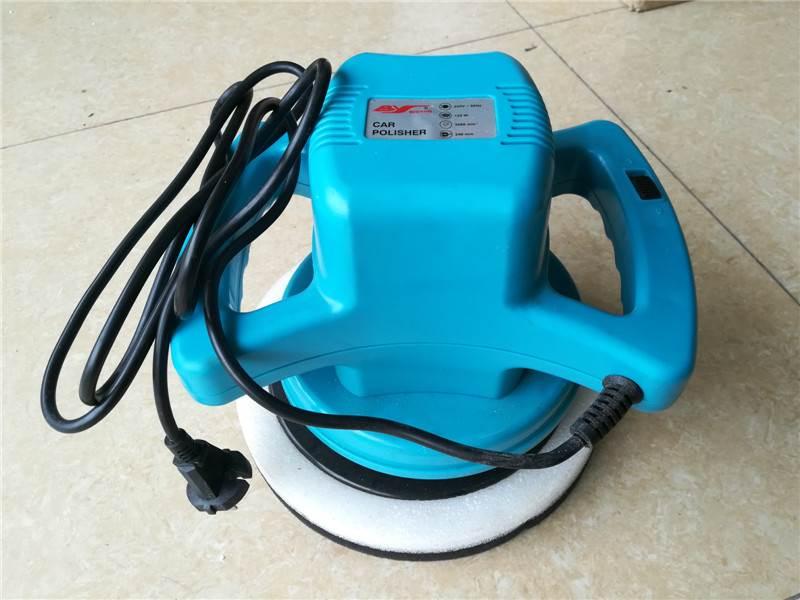 供应东莞手提式抛光机/地板抛光机/沙发抛光机