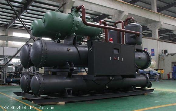 电力电线电缆回收化工厂整厂设备拆除公司