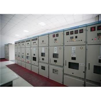 常州市配电柜回收 武进高低压变压器回收