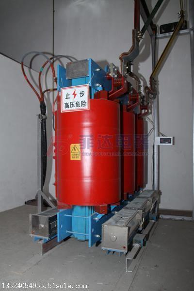 上海干式变压器浦东电力变压器回收公司