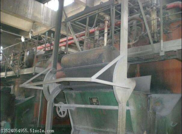 績溪舊制藥設備回收整廠打包處理