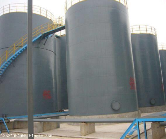 蕭山燃煤燃油鍋爐回收整廠打包處理