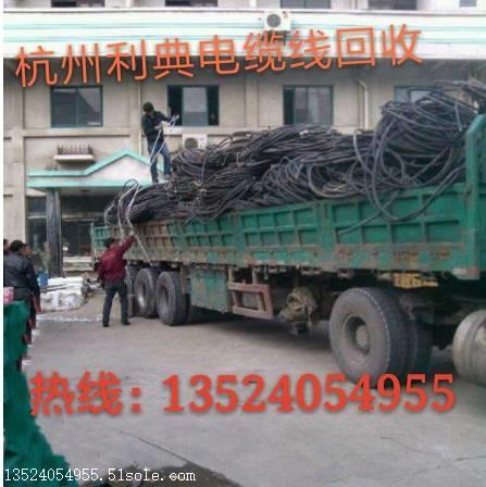 余杭电缆线回收 杭州电力电缆线回收公司