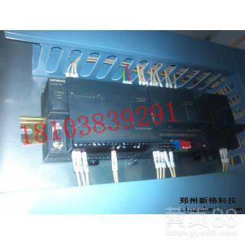 工業設計提供工控設計設備電氣改造設備自動