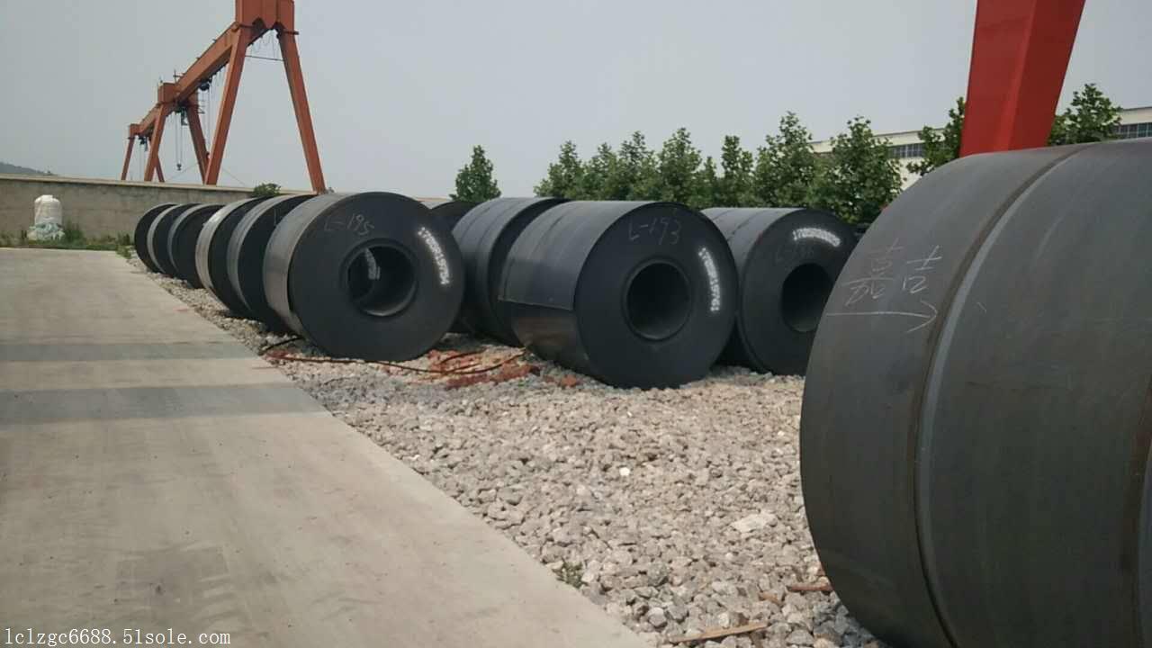 宿州耐候钢出厂价格