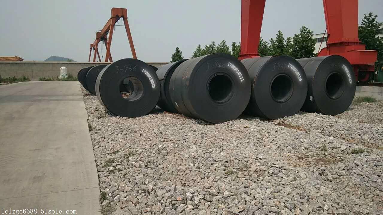 鞍钢耐候钢多少钱一吨
