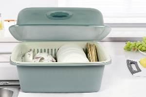 浴室用品置物架/粤华瑞/厨房收纳架置
