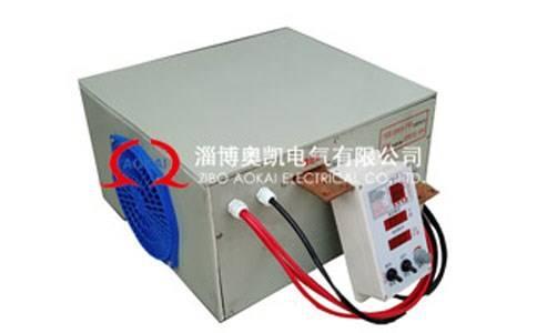 高频稳压电源 高频稳压电源厂家 高频稳压电源质量 奥凯供