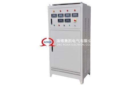 稳流稳压电源设备 稳流稳压电源设备型号 奥凯供
