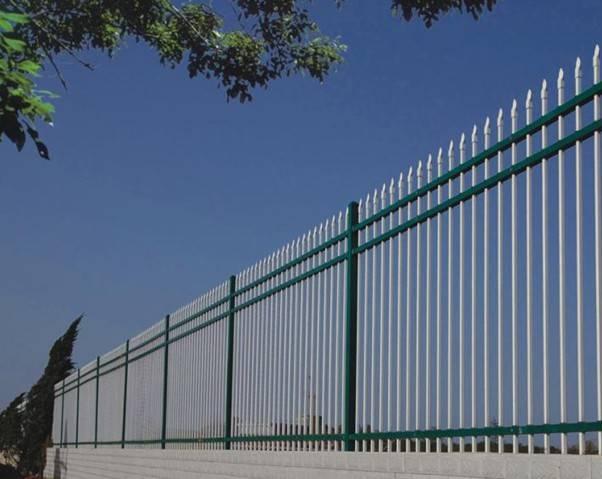 衡水市桃城绿化围栏A衡水市桃城绿化护栏