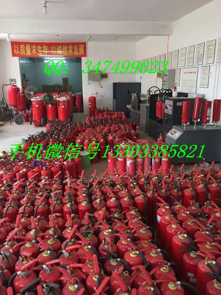 消防设施维护保养检测三级设备厂家