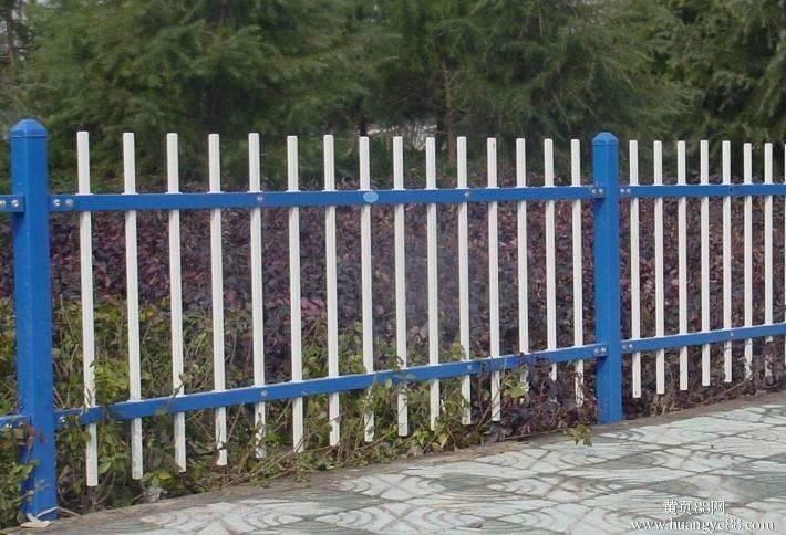 赤峰市宁城pvc草坪围栏优质商家