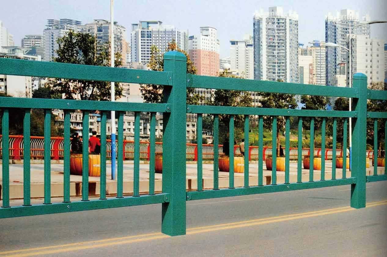 邢台小区围栏工厂围栏铁围栏铁护栏
