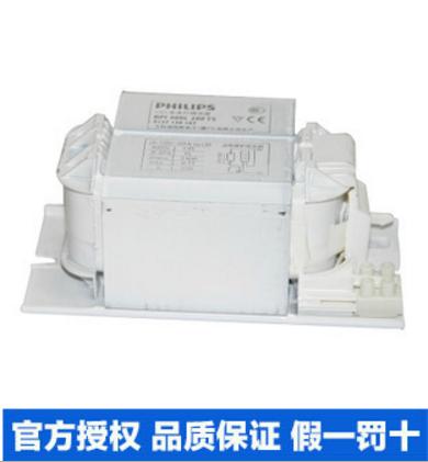 飞利浦镇流器 金卤灯电感镇流器 BMH 2000L 2050