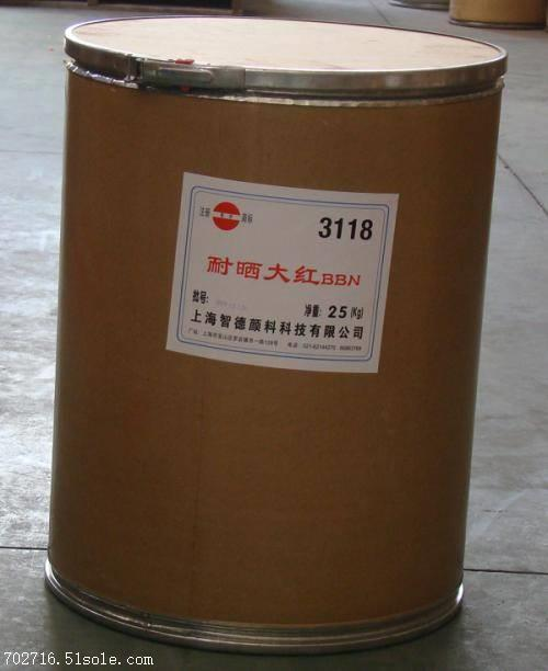 河南省回收木器涂料