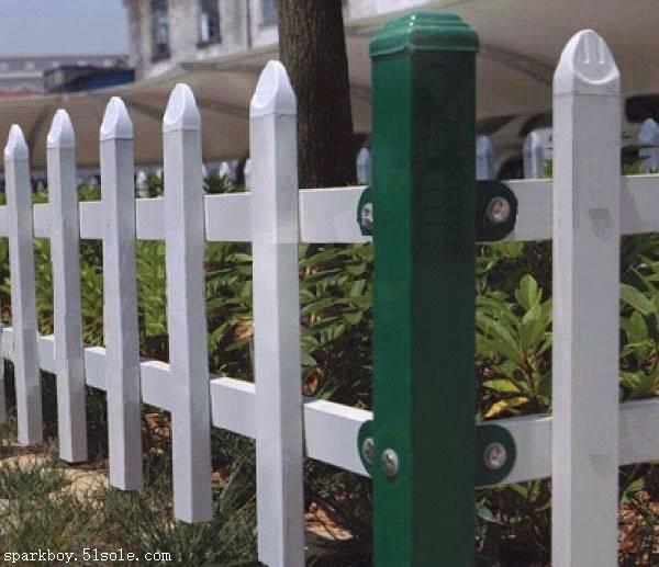 临汾市曲沃县绿化围栏A临汾市曲沃县绿化护栏