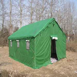 供兰州救灾帐篷和甘肃工程帐篷行业领先