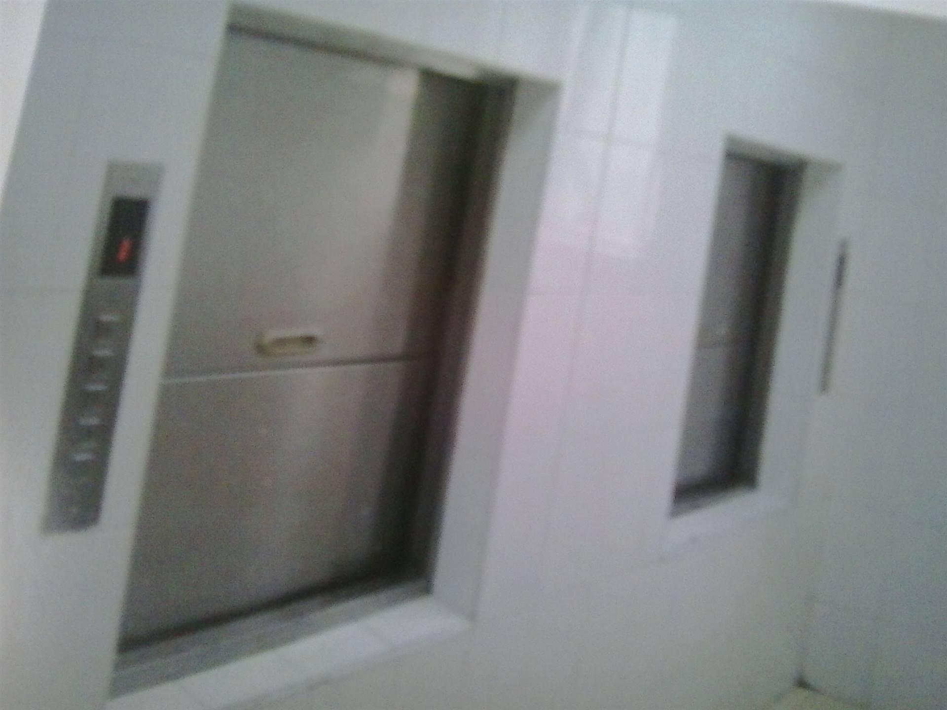 流行畅销款酒店传菜机价格杂物电梯定做电话