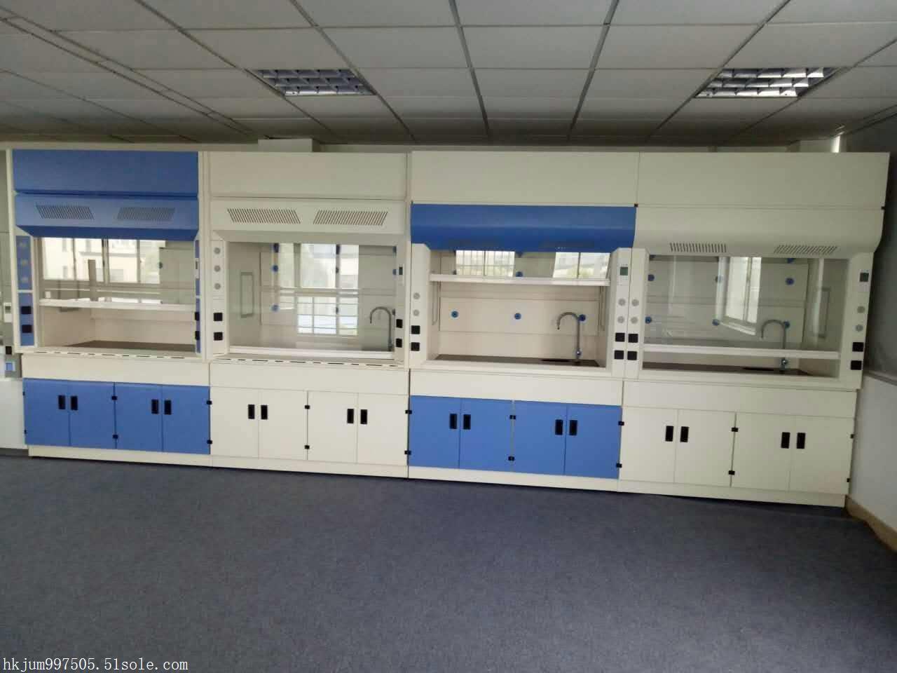 内蒙古自治区乌兰察布物理电学实验室成套设备批量批发