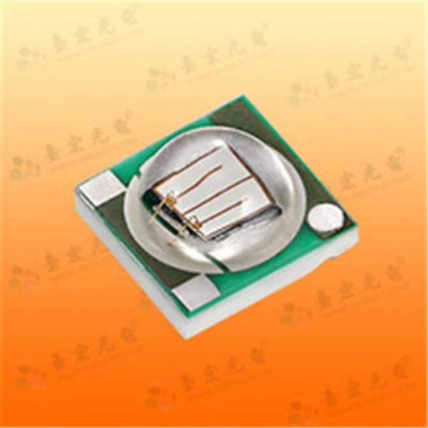 贴片led价格SMD发光管台宏光电科技