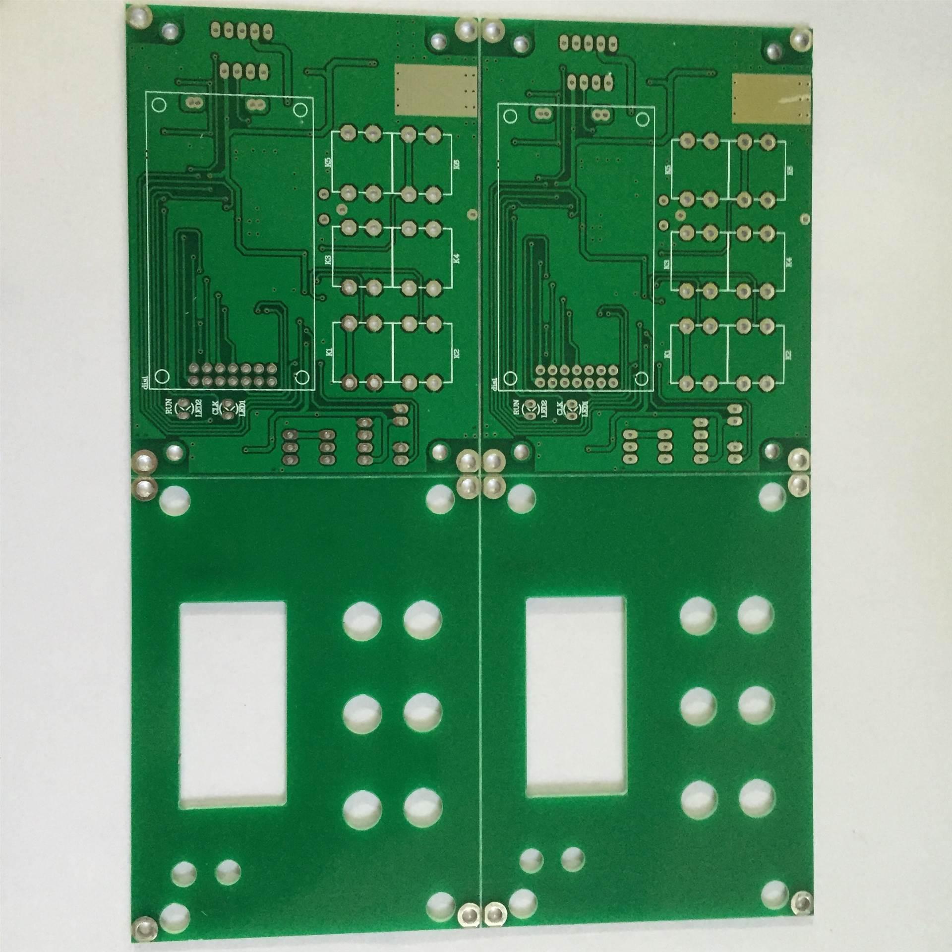 仪器仪表 线路板供应商
