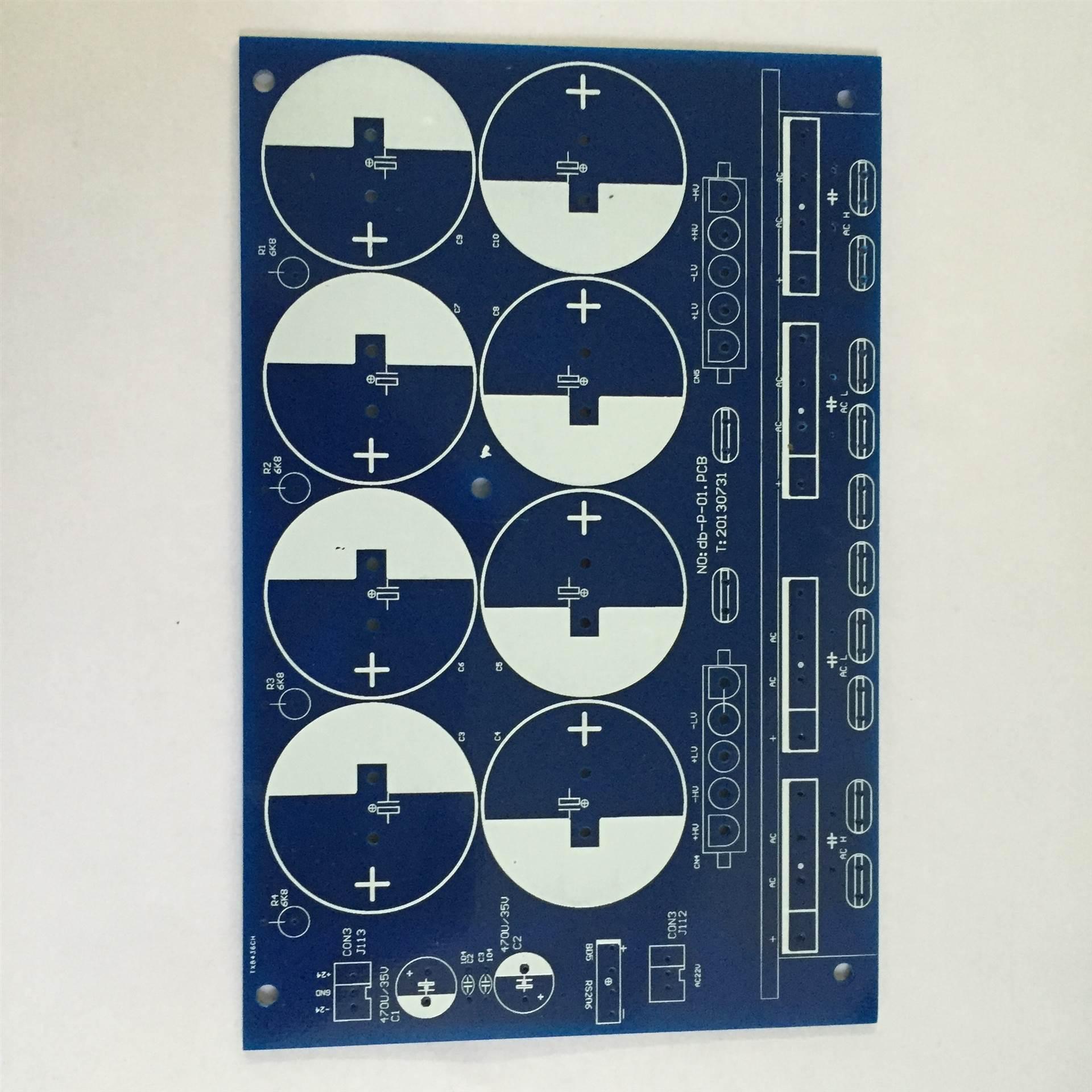 电焊机线路板供应商
