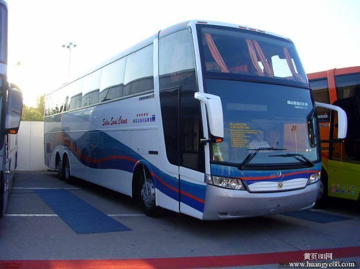 在青荣城际,胶济客专线加开济南至青岛,烟台间旅客列车3对,全力省内学