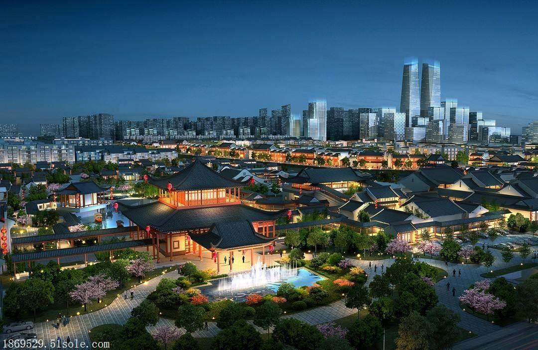 上海孔雀城 优质房源 首付20万起