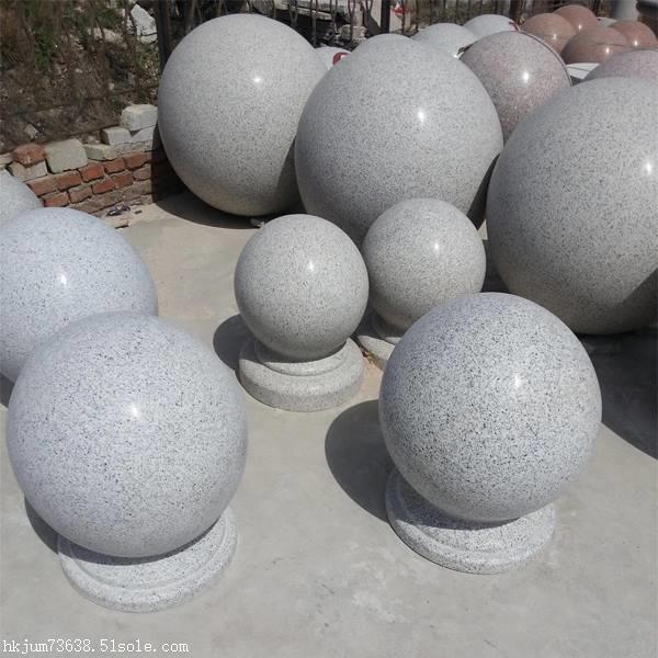 山东白麻厂家加工石材异型