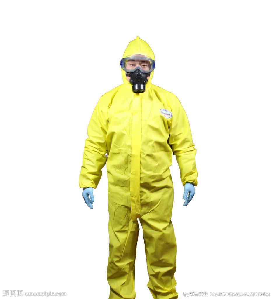 厦门劳保用品批发劳保手套电焊防护服口罩
