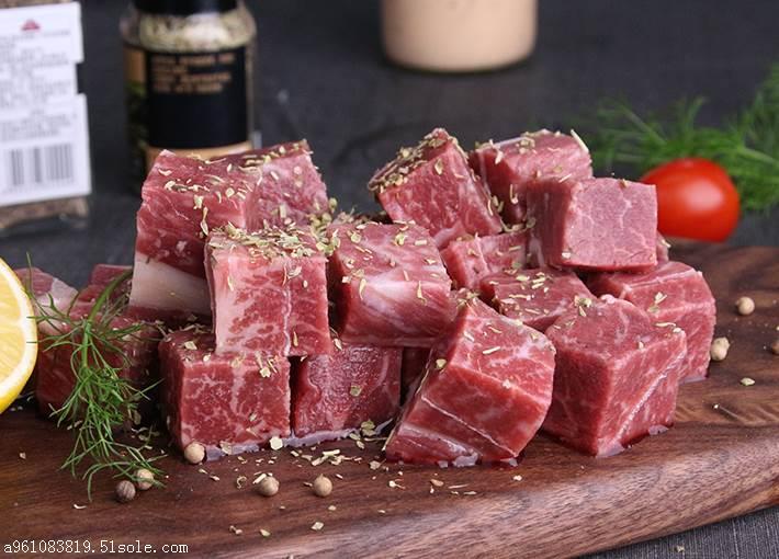 越南冻牛肉进口代理报关公司