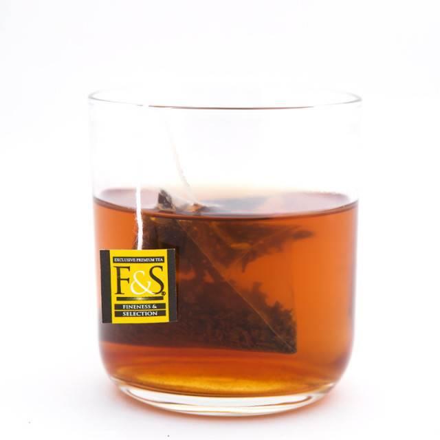 俄罗斯蜂蜜进口代理报关公司
