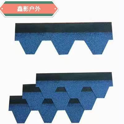 玻纤瓦 玻纤瓦瓦 玻纤瓦瓦价格 优质玻纤瓦瓦批发