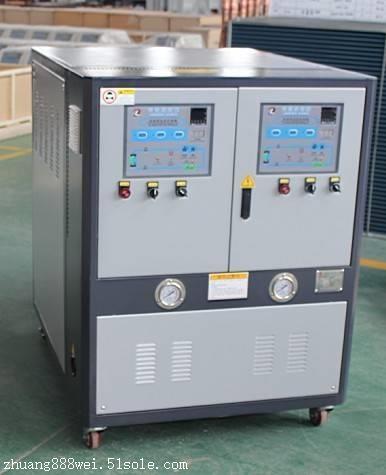 徐州水温机,徐州水循环温度控制机,徐州电加热器