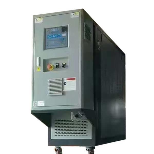 工业高温模温机/南京工业高温模温机/南京高温模温机