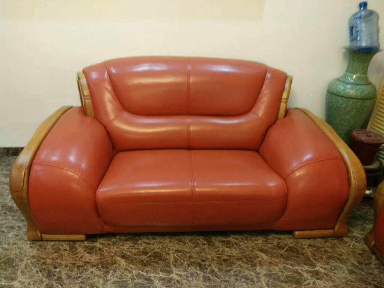 天津真皮沙发换面 真皮椅子换面 真皮床头换面 真皮软包换面