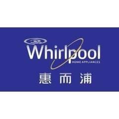 欢迎访问襄阳惠而浦空调售后电话24小时服务网站