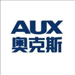 欢迎访问襄阳奥克斯空调售后电话24小时服务网站
