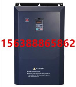阿尔法ALPHA6300系列张力控制专用变频器维修