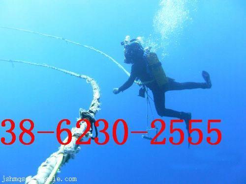 牡丹江专业施工沉井施工队伍施工方案