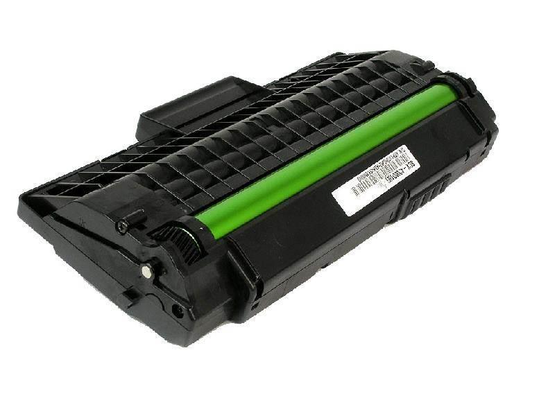 供应空运纯电池 出口空运电池